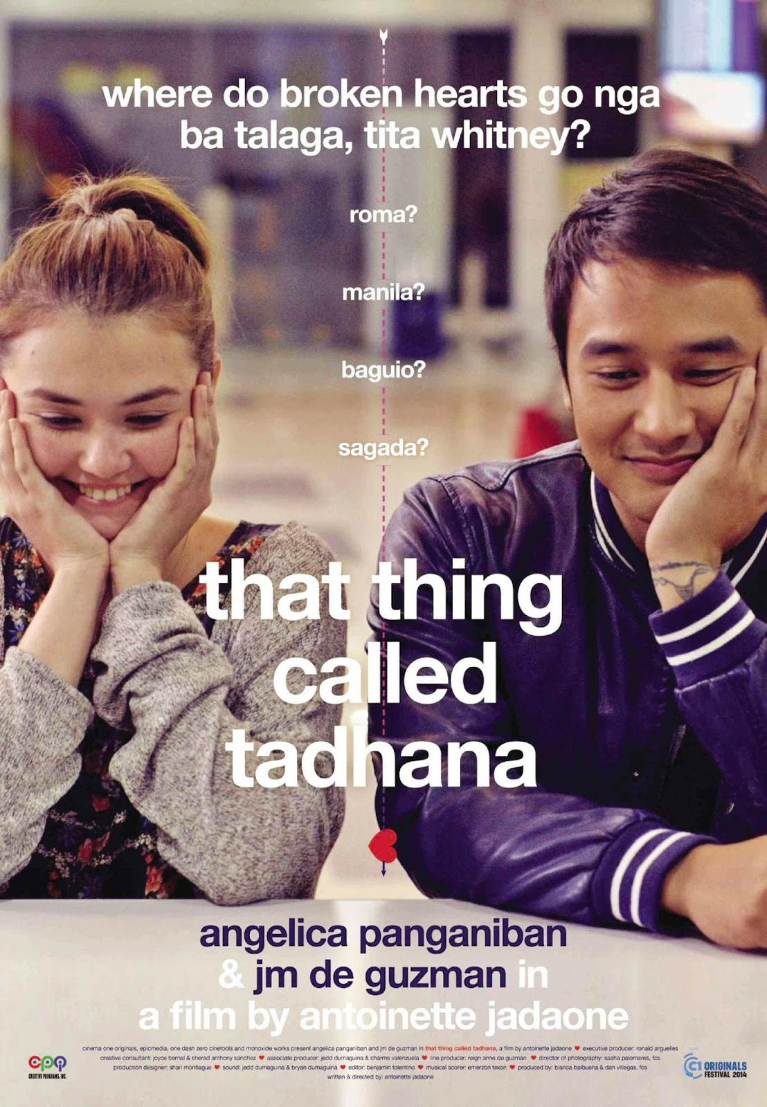 www filipino movies